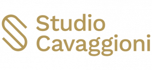Studio Cavaggioni