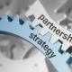 Partenariato Pubblico Privato corretta valutazione della proposta