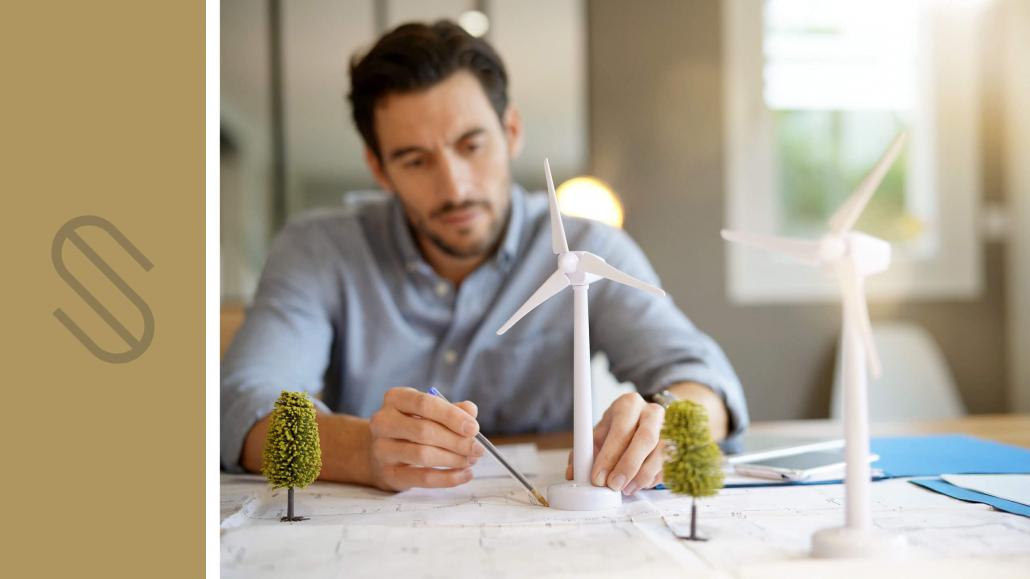 Efficientamento energetico cos'è e come realizzarlo