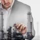 Gare gas per Ambiti Territoriali Minimi difficoltà e opportunità